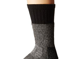 CAR-SOCK-A66-HBK-MEDIUM: STK