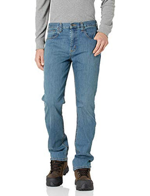 Carhartt Men's Rugged Flex Relaxed Straight Leg Jean