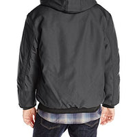 Carhartt Men's Flame Resistant Duck Active Jacket