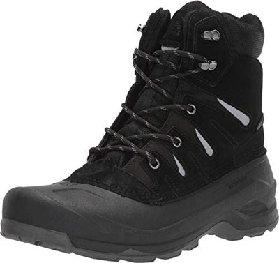 Kamik WK0740 Men's Snow Boots