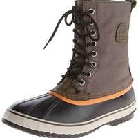 Sorel NM1560 Mens 1964 Premium T CVS Boot