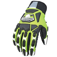 YOUNGSTOWN-GLOVE-09-9060-10-X-LARGE: STK
