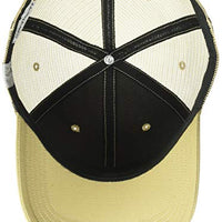 Carhartt Men's Rugged Professional Cap