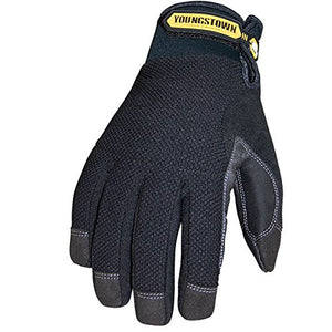 YOUNGSTOWN-GLOVE-03-3450-80-LARGE: STK