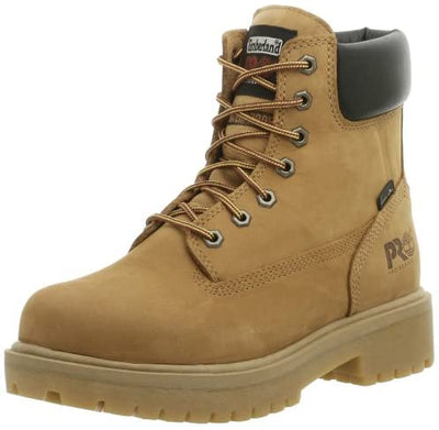 Timberland PRO 65030 Men's Direct Attach 6