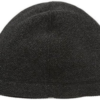 Carhartt Men's Walden Sweater Fleece Knit Hat