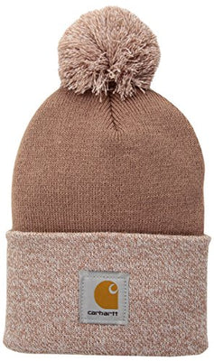 Carhartt 102240 Women's Lookout Hat