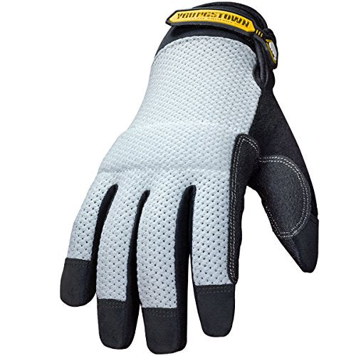 YOUNGSTOWN-GLOVE-04-3070-70-2X-LARGE: ST