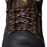 "Timberland PRO 89631 Men's Endurance 6"" Soft-Toe BR Work Boot"