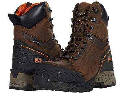Timberland PRO A25D9 Work Summit 8