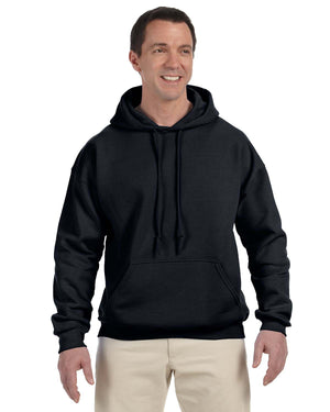Gildan G125 Adult DryBlend® 9 oz., 50/50 Pullover Hooded Sweatshirt