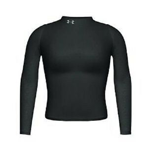 Under Armour 1004602 Cold gear 2.0 Crew Neck Top Base