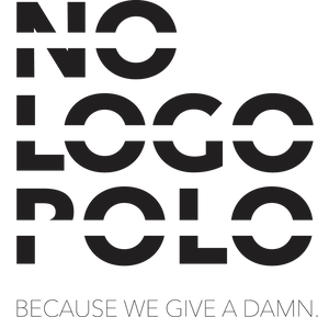 NO LOGO POLO