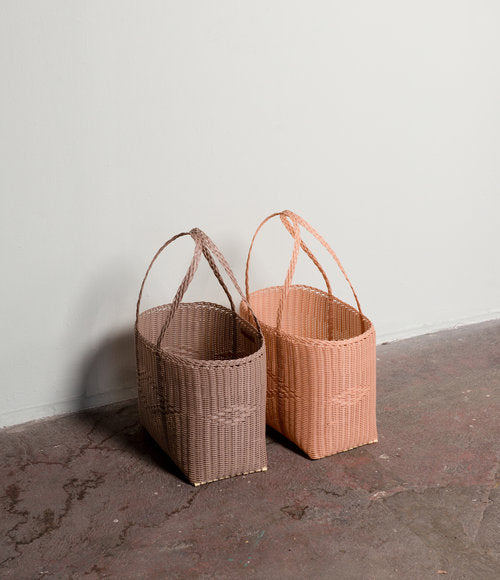 Palorosa Tote - Small, Chilca