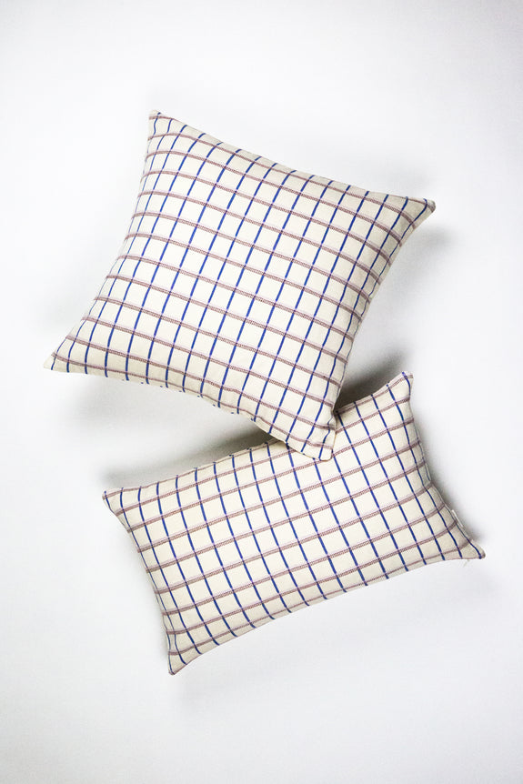 Made to Order: San Lucas Pillow