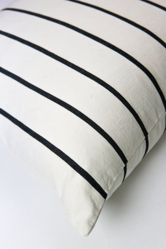 Santiago Atitlan I Pillow