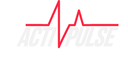 ActivPulse™