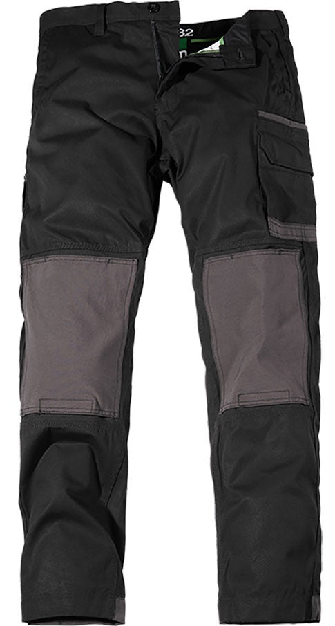 FXD - WP1 - Cargo Work Pant