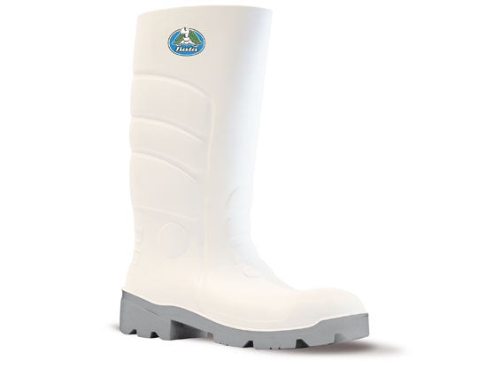 Bata - Worklite Gumboot