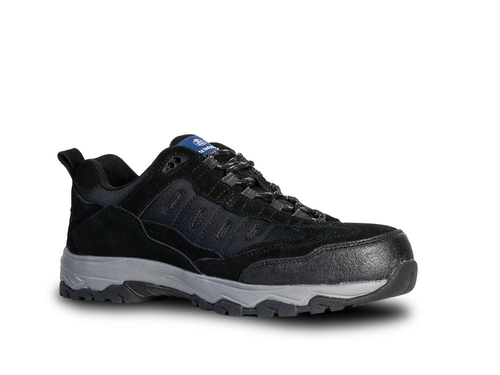 851-62687 - Sportmates Fury Safety Lace-Up