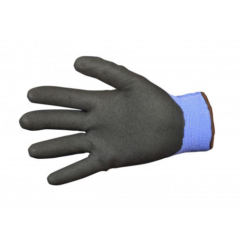 4162 - Freeza-Grip Freezer Glove