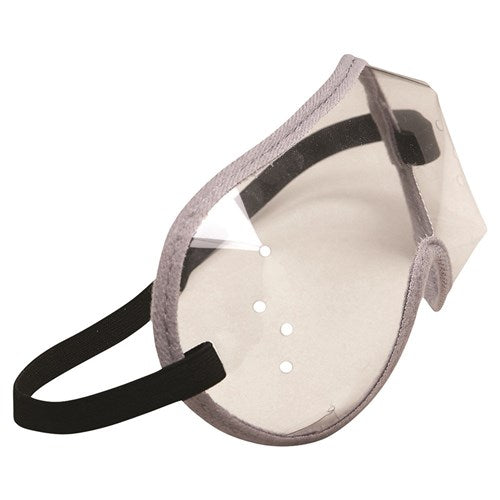 ProChoice - DJG - Disposable Jockey Goggle