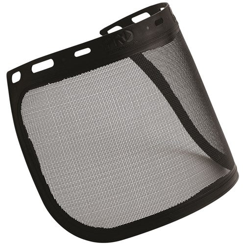 ProChoice - VM Mesh Visor to Suit ProChoice Browguards
