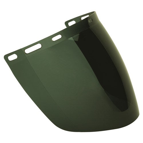 ProChoice - VS5 Shade 5 Visor to Suit ProChoice Browguards