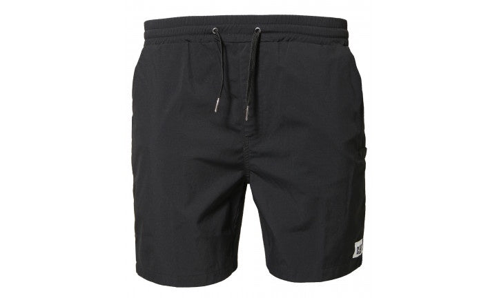 CAT - NYLON SHORT