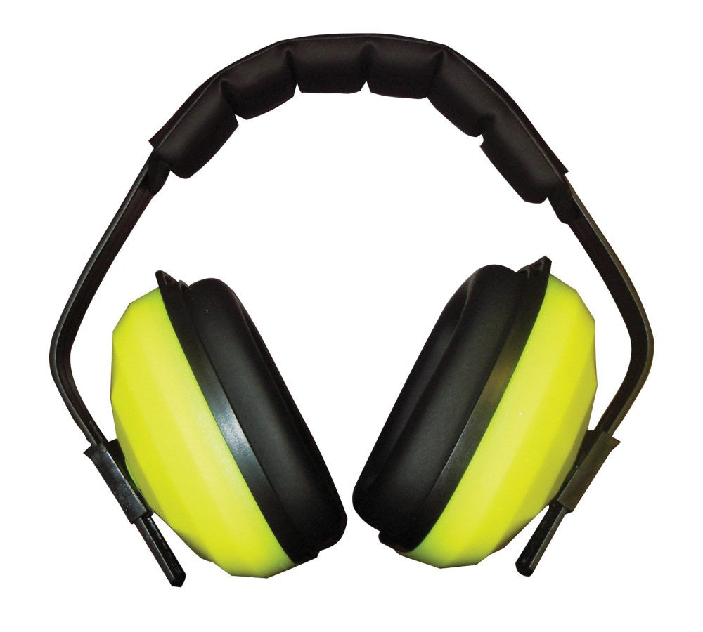 On Site Safety -M10 Torque Earmuffs