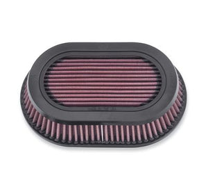 Screamin' Eagle Ventilator Extreme K&N Air Filter Element