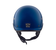 Load image into Gallery viewer, Curbside DLX X06 Half Helmet