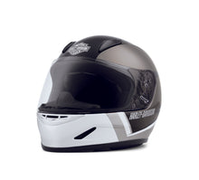 Load image into Gallery viewer, Kid's Killian Youth H30 Full-Face Helmet