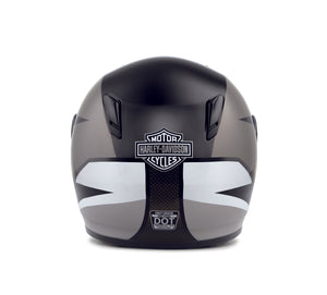 Kid's Killian Youth H30 Full-Face Helmet