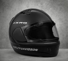 Load image into Gallery viewer, FXRG Defiant-X Full-Face Helmet