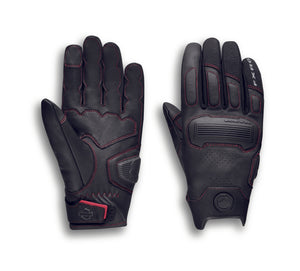 FXRG Dynamic Performance Gloves