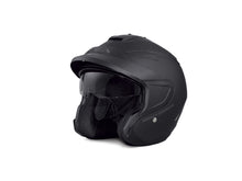 Load image into Gallery viewer, Maywood Interchangeable Sun Shield H27 3/4 Helmet