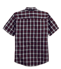 Load image into Gallery viewer, Genuine Classics #1 Plaid Shirt