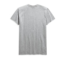 Load image into Gallery viewer, Retro Outline Tee