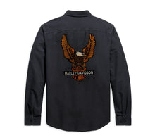 Load image into Gallery viewer, Vintage Eagle Shirt