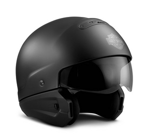Pilot 3-in-1 X04 Helmet