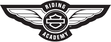 Riding Academy at Texas H-D