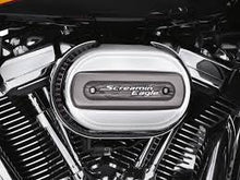 Load image into Gallery viewer, Screamin' Eagle Ventilator Air Cleaner Kit – Milwaukee-Eight Engine