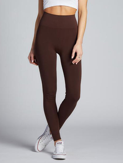 Essential Bamboo Leggings
