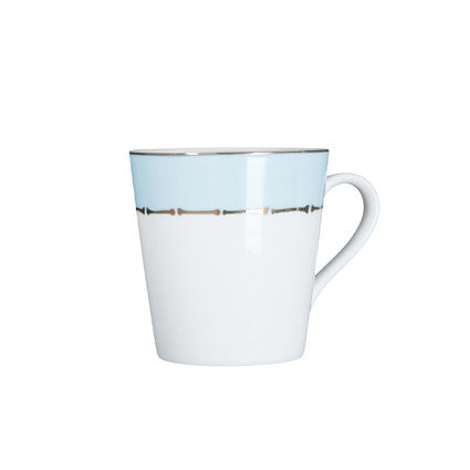 Bone China Coffee Cup