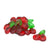 Gummy Cherries