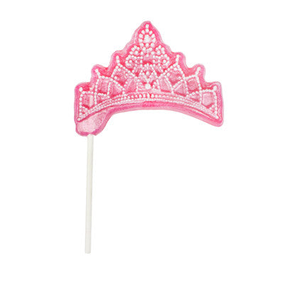 Decorative Lollipop