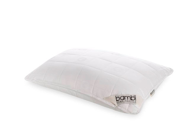 Cotton Pillow (50x70)