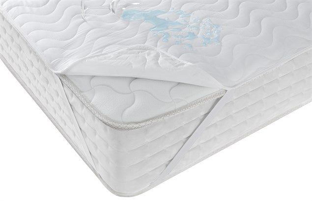 Microfiber Liquid Proof Aleze
