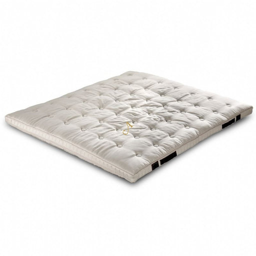Thun - Mattress Pad